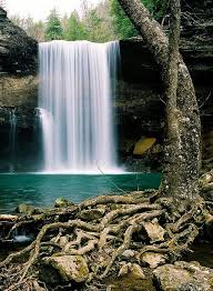 Tennessee waterfalls images 14 best tennessee waterfalls images crossville jpg