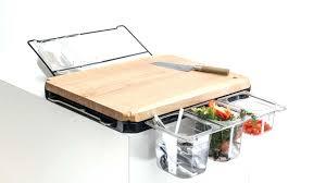 Kitchen Work Tables Islands by Kitchen Work Bench U2013 Ammatouch63 Com