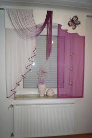 237 best шторы гардины images on pinterest window treatments