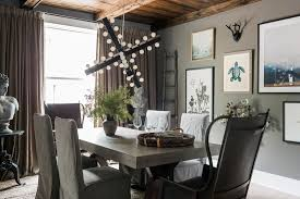 hgtv u0027s dream home offers 10 ways to get artistic with home