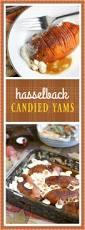 Sweet Potato Recipe For Thanksgiving With Marshmallows Top 25 Best Marshmallow Yams Ideas On Pinterest Thanksgiving