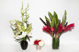 how to make flower arrangements how to make deli flowers look expensive into the gloss
