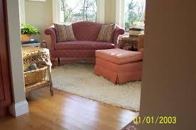 custom slipcovers for sofas tricia s custom made slipcovers home
