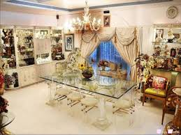 www home interiors shahnaz husain home interiors