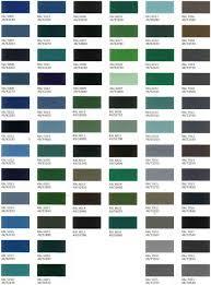 powder coat paint colors best 25 powder coat colors ideas on