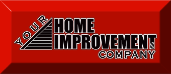 home improvement design expo blaine mn blaine home spring 2018 mediamax events
