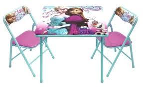 where to buy a card table card table folding chairs folding table and chairs set folding card
