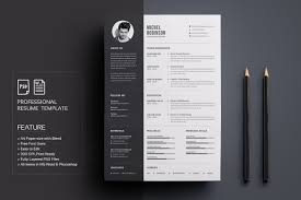 free cool resume templates awesome resume templates glamorous awesome resume templates sle