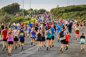 sun run sign up for sydney s favourite summer run and swim weekend