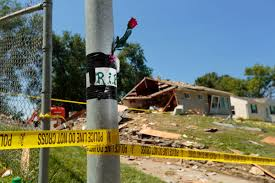 Home Design Story App Neighbors by One Year After Deadly Benson House Explosion Neighbors Continue