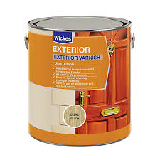 Exterior Door Varnish Comely Wickes Exterior Wood Paint Fresh On Colors Remodelling