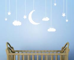 childrens wall art nursery decor wall stickers nursery kids il fullxfull 966237116 l1qx jpg