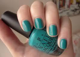 opi blue green nail polish mailevel net
