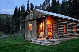 luxury cabin rentals near colorado national monument