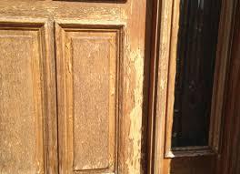 full size of doorsanyo digital camera new cabinet doors beautiful