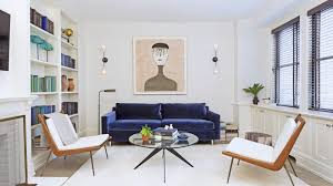 home interior ideas india trend sofa design for minimalist home interior ideas apartment