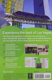 Planet Hollywood Las Vegas Map by Lonely Planet Discover Las Vegas Travel Guide Lonely Planet