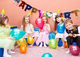 birthday party for kids 3rd birthday party ideas ideas for 3 year kid s