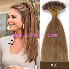 16 inch hair extensions wholesale 16 inch china wholesale 16 inch wholesale discount