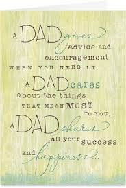 happy fathers day quotes sayings phrases messages happy