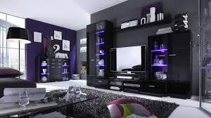 Schrankwand Wohnzimmer Modern 100 Wohnzimmer Weis Modern Gemütliche Innenarchitektur