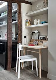 le petit bureau 6 bonnes idées d aménagement bureau