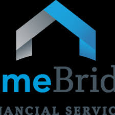 financial services phone number homebridge financial services mortgage lenders 444 seabreeze