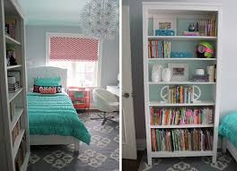 Pottery Barn Teen Rugs Best 25 Pb Teen Rooms Ideas On Pinterest Teen Bedroom