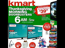 black friday 2014 black friday k mart ads and black friday k mart