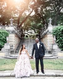 vizcaya wedding miami wedding vizcaya museum gardens miami wedding