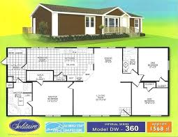 manufactured homes floor plans california manufactured homes floor plans southern california modular texas