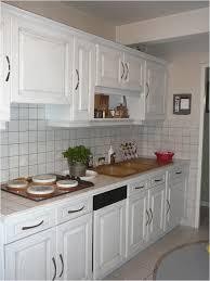 renover porte de placard cuisine renovation porte de cuisine meilleur de repeindre meuble cuisine