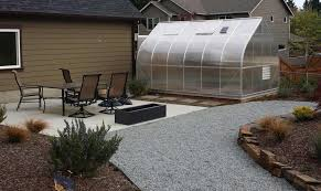 8 X 12 Greenhouse Kits Climapod Passion Greenhouse 9 U0027x14 U2032 With 4 Mm Polycarbonate