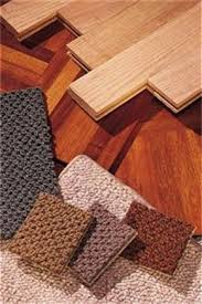rv carpeting flooring plus home tucson az
