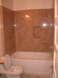 bathroom shower bathtub for wonderful small and designs without