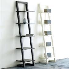 bookcase ladder shelf ikea uk stair bookcase ikea ikea black