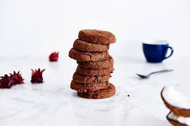order direct from the cookie producer wholesale cafe cookies