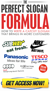 37 best catchy book slogans and creative taglines slogan