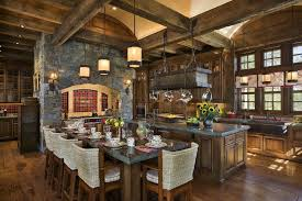 best home kitchen famous chefs tom douglas ethan stowell s dream home kitchens