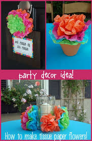 Rainbow Centerpiece Ideas by 25 Best Ideas About Fiesta Centerpieces On Pinterest Mexican