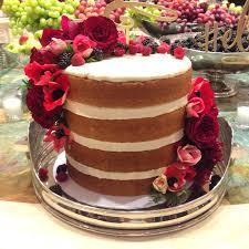 wedding quotes on cake wedding cakes desserts baby bea s bakeshop