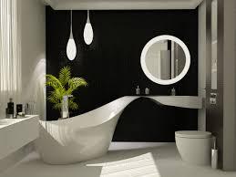 sursa nesecata de inspiratie in design interior casa apa