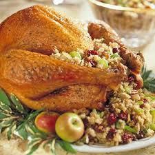 best 25 best turkey ideas on turkey
