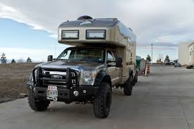 ford earthroamer price ford f550 earthroamer reviews prices ratings with various photos