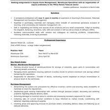 resume cv cover letter payroll social work sample resume