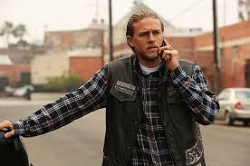 jaxs hairstyle the definitive ranking of jax tellers hairstyles from sons of