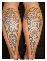 maori designs meaning family 3