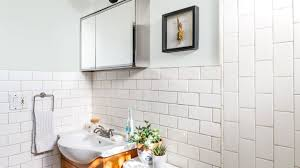 what is the most popular color for bathroom vanity paint color ideas for a small bathroom