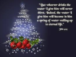 5 best images of christian christmas verses card religious