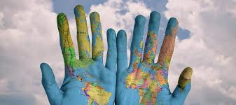 bureau des relations internationales université diderot international les missions du bureau
